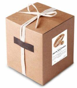 kit-cultivo setas -regalo