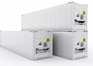contenedor-refrigerado-micelio