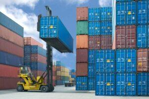 contenedores-transporte-micelio