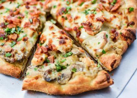 piza-setas