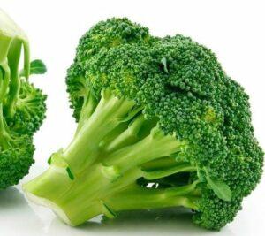 salteado-setas-brocoli