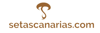 Setas Canarias