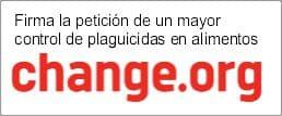 peticion control glifosato